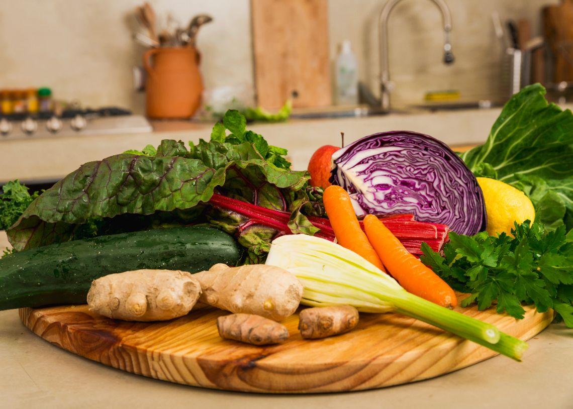 god-og-sunn-mat