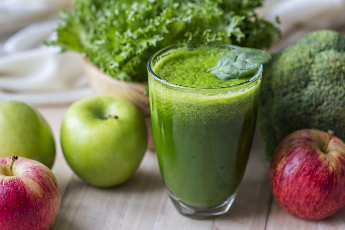 oppnå helsefordeler og styrk kroppen din nå